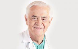 Dr. Juan José Vidal, de los mejores especialistas en Ginecología según la revista Forbes