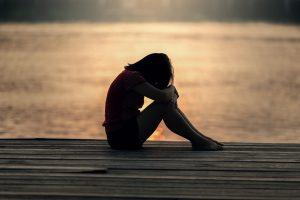 Dismenorrea: causas, síntomas y recomendaciones