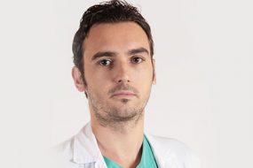 Dr. Álvaro Martínez Acera