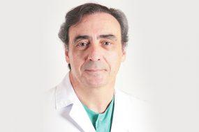 Dr. Rafael Jiménez Ruiz