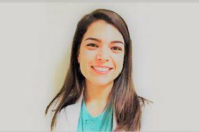 Dra. Cristina Cámara García