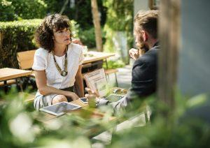 Cambios hormonales a los que la mujer debe hacer frente a partir de los 40 años