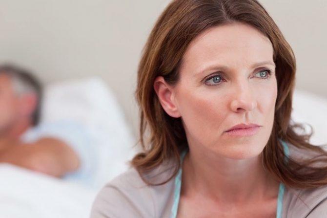 Menopausia: la verdad sobre la Terapia Hormonal Sustitutiva y su relación con el cáncer de mama