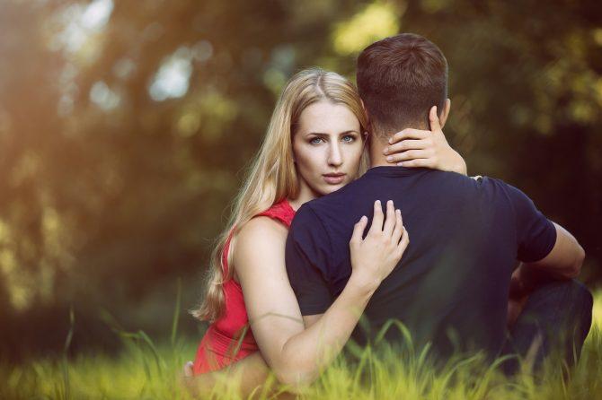 Enfermedades de transmisión sexual más comunes: Clamidia o Clamidiasis