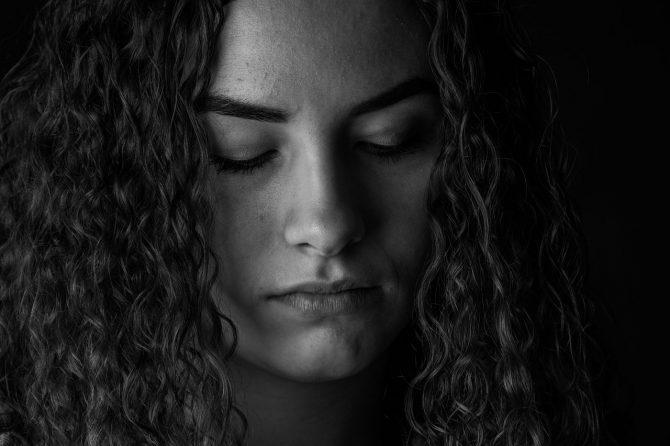 """""""Sois infértiles"""": reacción psicológica ante la infertilidad"""