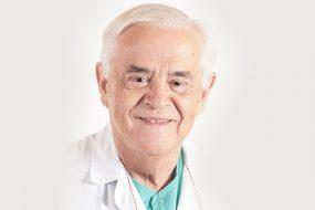 Prof. Dr. Juan José Vidal Peláez