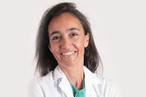 Dra. Elena Meliá Fullana
