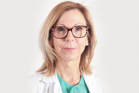 Dra. Mª Esther Suárez Agustín