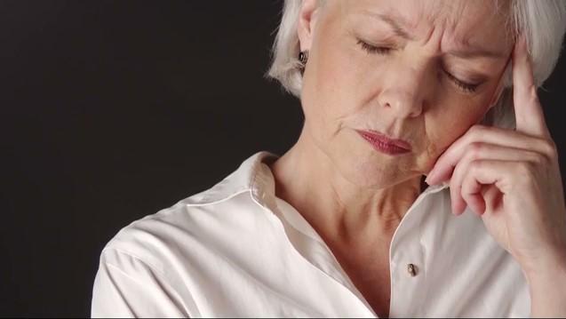 Dieta para hacer frente a los síntomas de la menopausia