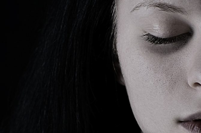 Dispareunia o dolor durante las relaciones sexuales: causas y recomendaciones