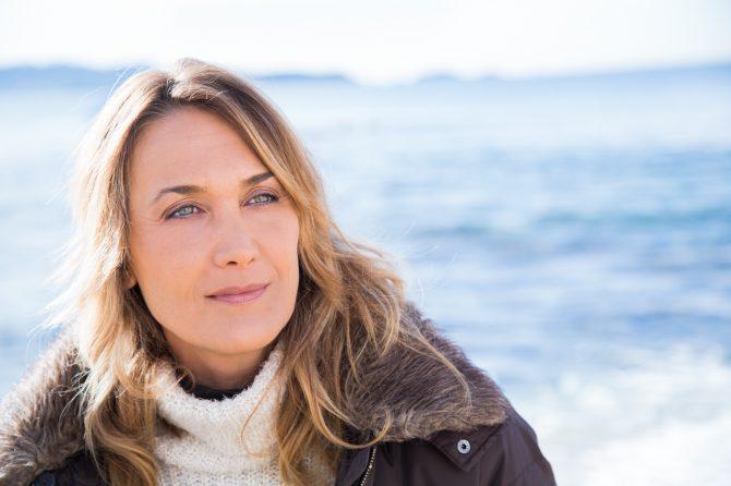 Psicología, menopausia y sexualidad