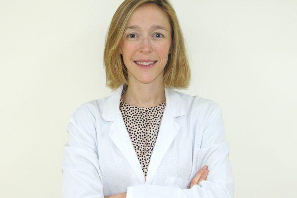 Isabel Rodríguez-Piñero Cebrián