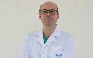 Dr. Lorenzo