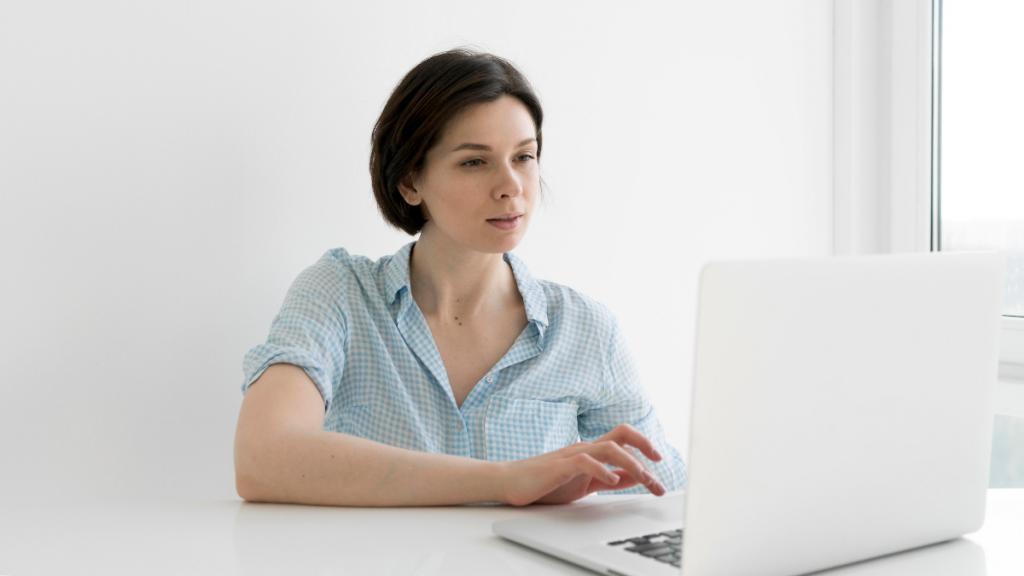 Consultas on-line en la Unidad de la Mujer, servicio de Ginecología y Obstetricia del Hospital Ruber Internacional