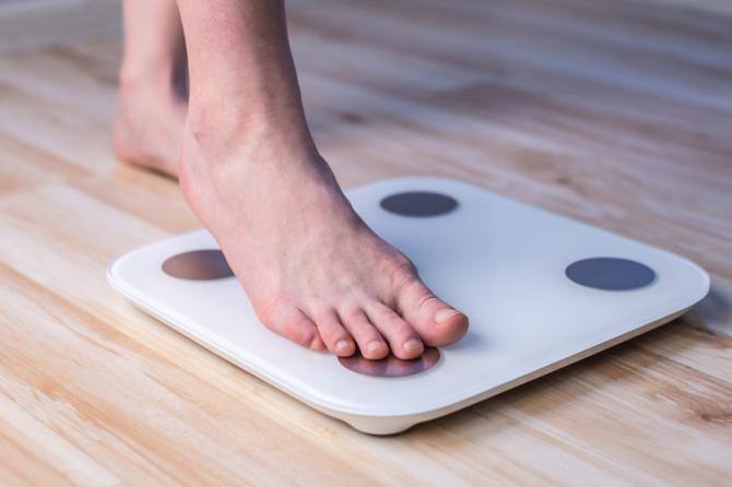 Sobrepeso: causas y abordaje terapéutico