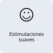 fiv-estimulaciones-suaves