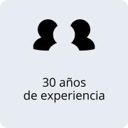 fiv-experiencia