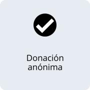 donacion-anonima-ovulos-